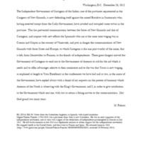 1812.12.26 Palacio (88208 to).pdf